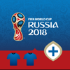 FIFA World Cup™ Fantasy