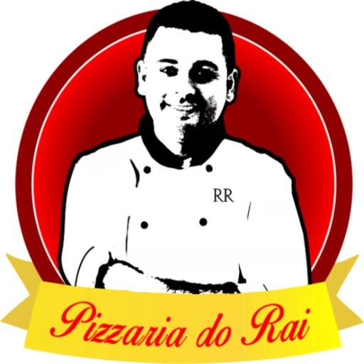 Pizzaria do Rai