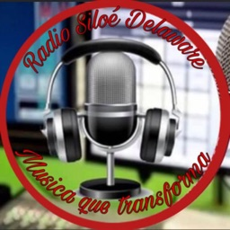 Radio Siloe Delaware