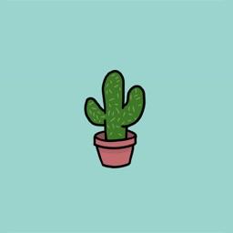 Pod A Plant
