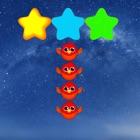 小鸟摘星星 icon