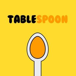 TableSpoon