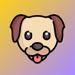 Doggy: Human to Dog Translator Hack Online Generator