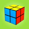 Cube 2x2