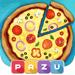 Pizza maker cooking games Hack Online Generator