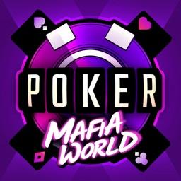 Fresh Deck Poker – Mafia World