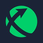 迅游手游加速器-全球游戏网络加速助手