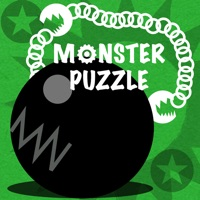 Codes for Monster Puzzle Peg-Solitaire Hack