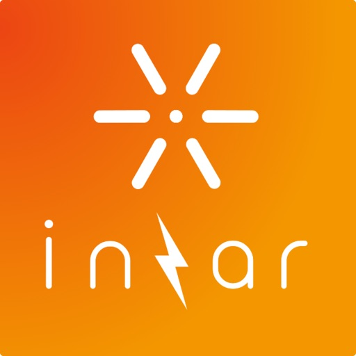 Inzar icon