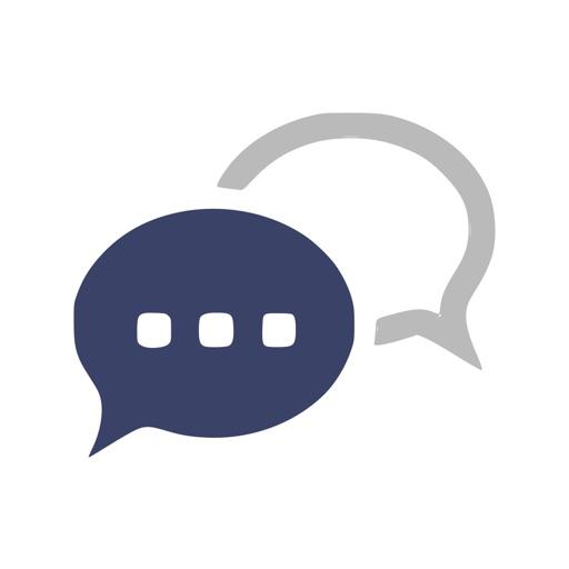 Fale com o PGJ