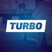 Turbo - Car quiz Hack Online Generator
