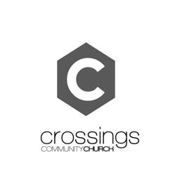 Crossings Community Church