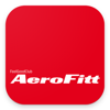 DEWI Software B.V. - Aerofitt Member App  artwork