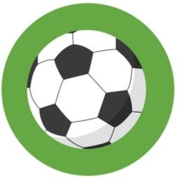 Football Livescore Swiftscores