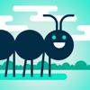 Squashy Bug - Appsolute Games LLC