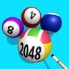 Pool 2048