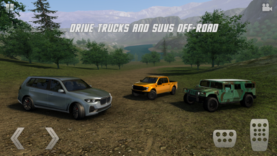 Racing Xperience: Real Race screenshot 8
