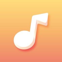 Sound Memory Tube - 音楽の全てを連続再生