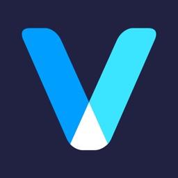 vTail