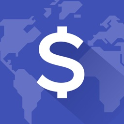 Travel - Currency Converter