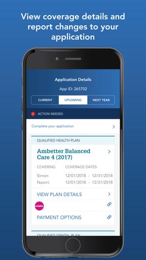 Waplanfinder On The App Store