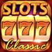 Ignite Classic Slots-Casino Hack Online Generator