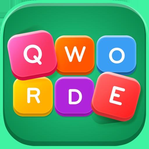 Qworde