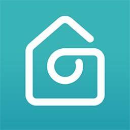 HouseSigma Toronto Real Estate