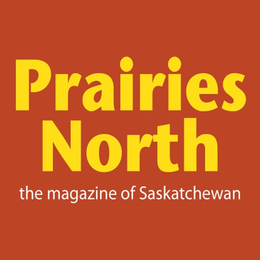 Prairies North