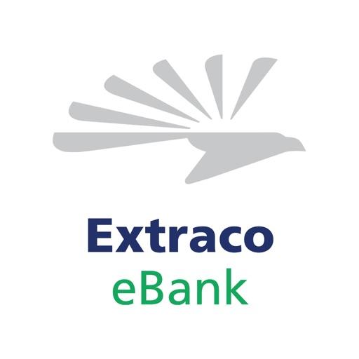Extraco Banks eBanks