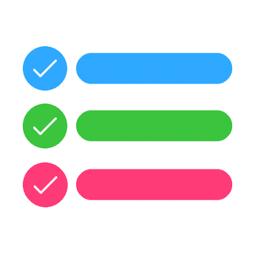 Ícone do app Shoppylist - Grocery List