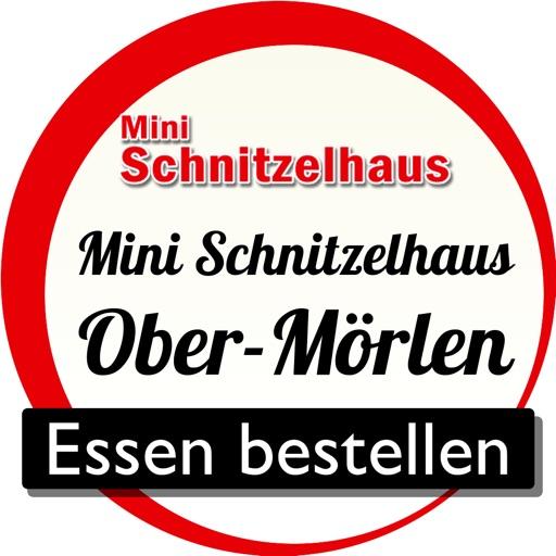 Mini Schnitzelhaus Ober-Mörle