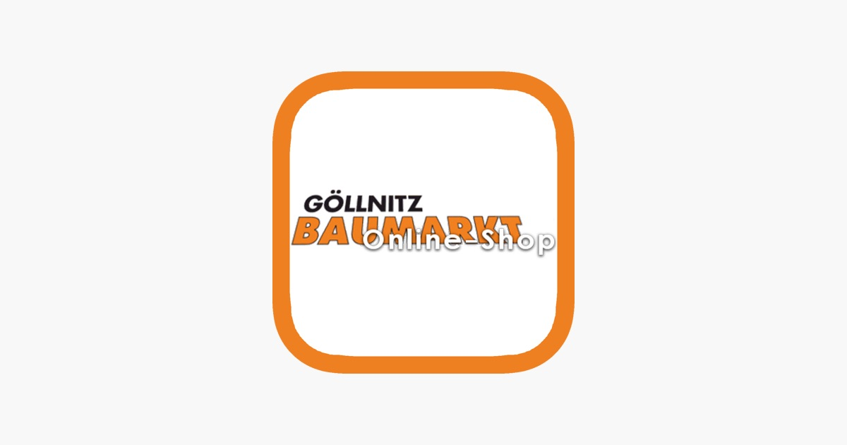 baumarkt g llnitz online shop on the app store. Black Bedroom Furniture Sets. Home Design Ideas