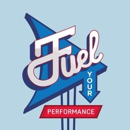 Jayhawk Fuel