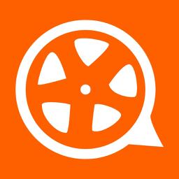 Ícone do app MusicPics