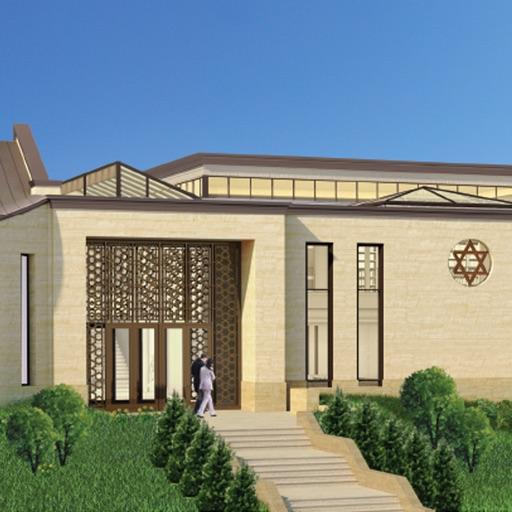 Ohel Yaacob Congregation