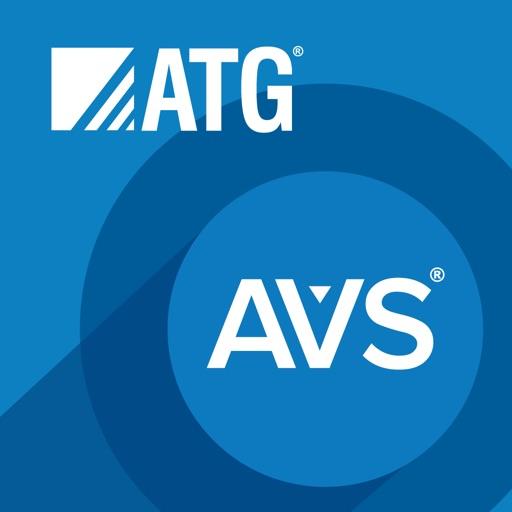 ATG AVS