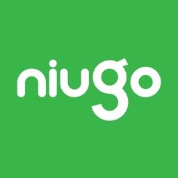 NIU Go