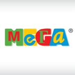 МЕГА: торговый центр, магазины на пк