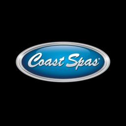 Coast Spas-Remote Spa Control
