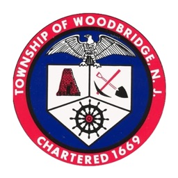 Woodbridge Walking Tour