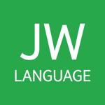 JW Language на пк