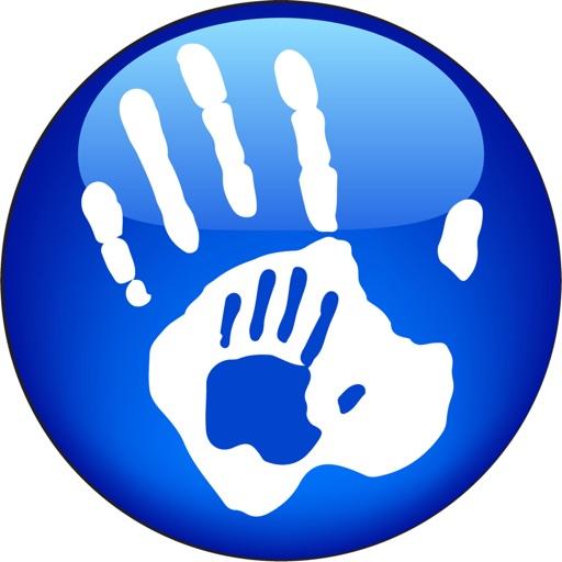 NSW Child Safety Handbook