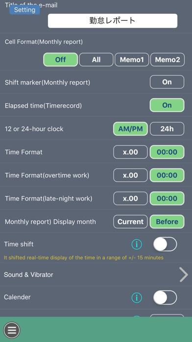 work log time sheet revenue download estimates app store us