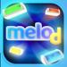 melod Hack Online Generator