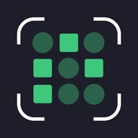 CountThis - Counting App