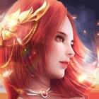 Hero Legends: Summoners Glory