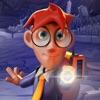 Puzzle Adventure: ミステリーゲーム - iPhoneアプリ