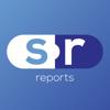 Simple Retail Pty Ltd - Simple Retail Offline Reports  artwork