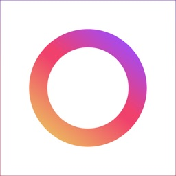 PRETTY: filters for pictures